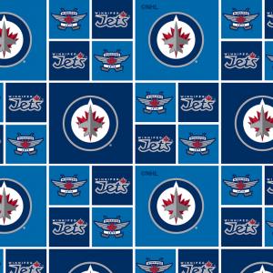 NHL Canadian Teams