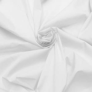 Broadcloth